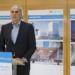 La construcción del nuevo Hospital La Paz en Madrid ya cuenta con 5 diseños finalistas innovadores