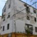 Sevilla pone en marcha la regeneración urbana integral del antiguo barrio de Los Pajaritos