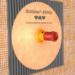 Sistemas de impermeabilización de tuberías de Schlüter-Systems, como complemento de una vivienda eficiente