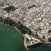 Cádiz elabora un censo de viviendas para abordar parámetros de conservación y eficiencia energética