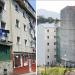 La CE financiará el proyecto piloto Opengela, para crear oficinas que gestionen la regeneración urbana en Euskadi