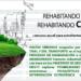 El concurso 'Rehabitando barrios, Rehabitando ciudades' abre convocatoria para estudiantes y arquitectos