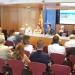 La Diputación de Barcelona tomará medidas para mejorar la calidad del aire tras sobrepasar los límites de NO2
