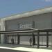 Las estaciones de alta velocidad en Cáceres y Plasencia serán remodeladas para ser más sostenibles
