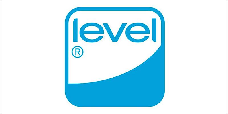 Estándar europeo Level