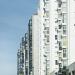 La Xunta de Galicia financiará obras de mejora de la eficiencia energética, sostenibilidad y conservación de las viviendas