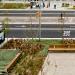 El Instituto Valenciano de la Edificación publica el nuevo Pliego General de Condiciones Técnicas en Urbanización