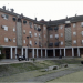 Abierta la licitación para la rehabilitación energética de 110 viviendas de Córdoba
