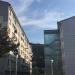 Los ascensores eficientes de Otis dotarán de accesibilidad al barrio bilbaíno Otxarkoaga en su plan de regeneración urbana