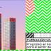 Abierta la convocatoria de 14 cursos gratuitos sobre metodología BIM para el sector de la construcción