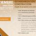 Valladolid acogerá la jornada sobre la estandarización BIM eCOB para productos de la construcción