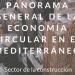Alicante acogerá el 'Seminario de economía circular en el Mediterráneo' enfocado en la construcción el día 26