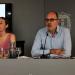 Alicante destina más de 27 millones para 38 proyectos dentro de las inversiones financieramente sostenibles