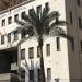 Andalucía destina casi 2 millones en ahorro energético e integración de renovables en tres sedes judiciales