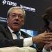 Andalucía dispondrá de 250 millones de euros para actuaciones de desarrollo urbano sostenible