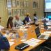 El proyecto europeo EERAdata sobreeficiencia energética en edificios desarrollará su experiencia piloto en Andalucía