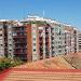 Aragón resuelve la convocatoria de ayudas a obras de eficiencia energética y accesibilidad con más de 14 millones de euros