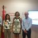 El Ayuntamiento de Murcia inicia los trabajos para la puesta en marcha de su Estrategia de Economía Circular