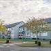 El BEI aprueba 630 millones de euros para financiar la construcción y rehabilitación de viviendas sociales