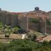 Castilla y León concede casi 11,5 millones de euros para rehabilitar 781 viviendas en seis municipios