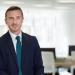 El certificado de construcción sostenible BREEAM nombra como nuevo director en España a Javier Torralba