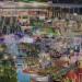 La construcción del centro comercial sostenible 'Intu Costa del Sol' en Torremolinos se iniciará en 2020