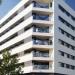 El edificio Adamar en Alicante dispondrá de alta eficiencia energética y recarga eléctrica de vehículos