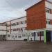 Una escuela del municipio orensano de Verín renueva sus fachadas y cubiertas para mejorar el aislamiento