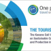 España y Francia liderarán el programa de turismo sostenible 'One Planet Sustainable Tourism' de la ONU