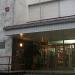 Galicia invierte casi 5 millones en la rehabilitación energética completa de ocho centros escolares a desarrollar en 2020
