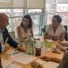 La Generalitat Valenciana analiza con AVS las vías para impulsar la eficiencia energética y el urbanismo sostenible