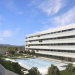 Granada albergará una promoción de más de 600 viviendas de obra nueva de carácter sostenible