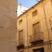 El municipio alicantino de Ibi aprueba ayudas para la rehabilitación de edificios y viviendas en el casco antiguo