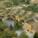 Inauguran la escuela sostenible Imagine Montessori en Paterna que contará con un ahorro energético del 70%