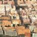 El IVE presenta propuestas para dinamizar la rehabilitación energética de viviendas en la Comunidad Valenciana