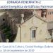La Jornada Renerpath 2 en Ciudad Rodrigo abordará la rehabilitación energética de edificios patrimoniales