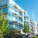 La Jornada Técnica de Siemens desvelará novedosas formas de reducir el consumo energético en el sector residencial