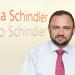 José Manuel Nieto, CEO de Schindler