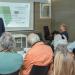 Navarra lidera un nuevo proyecto europeo para la regeneración urbana en entornos de proximidad