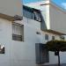 Licitación de nuevas obras de rehabilitación energética en 30 viviendas en el municipio sevillano de Tomares