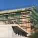 La localidad navarra de Leitza dispondrá de viviendas pasivas construidas con madera certificada