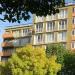 Nueva financiación para rehabilitación energética dirigida a comunidades de viviendas de la región de París