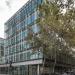 El nuevo Campus Administrativo de la Generalitat de Catalunya, diseño sostenible certificado con LEED Platinum y WELL