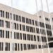 Los nuevos Juzgados de Guadalajara se construirán con fachada ventilada y aislamiento de lana mineral