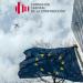 Nuevos proyectos europeos de residuos de construcción, sostenibilidad urbana, innovación y digitalización