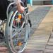 Seis millones de euros para mejorar la accesibilidad en entornos urbanos y edificaciones del País Vasco