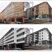 Pamplona impulsa un proyecto de regeneración urbana que incorporará fachada ventilada en 60 viviendas