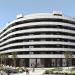 Pamplona tendrá un complejo residencial de 128 viviendas diseñado con criterios de consumo casi nulo