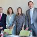 El próximo Plan Vive en Andalucía pretende reactivar la rehabilitación, la accesibilidad y la eficiencia energética