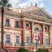 El proyecto CityLoops contará con Murcia para implementar la economía circular en los residuos de la construcción